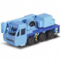 Camion copii 3+ ani Bob Constructorul Action Team Lofty