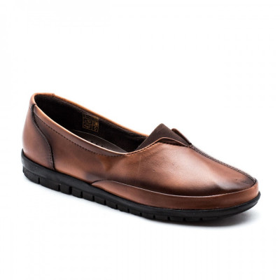 Pantofi dama Relax Maro foto
