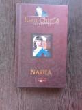 NADIA - IOAN CHIRILA