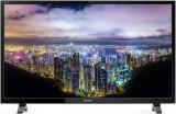 Televizor LED Sharp 101 cm (40inch) 40FG5142E, Full HD, Smart TV, WiFi