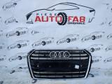 Grilă centrală Audi A4 B9 an 2016-2019