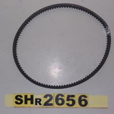 Curea transmisie scuter Honda
