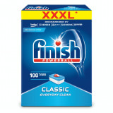 Tablete Finish Classic Regular 100