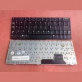 Cumpara ieftin Tastatura laptop noua DELL MINI 9