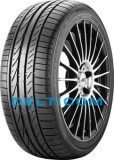 Cauciucuri de vara Bridgestone Potenza RE 050 A EXT ( 255/40 R17 94W MOE, runflat )