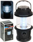 Cumpara ieftin Felinar pentru camping cu 16 LED
