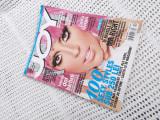 # Revista Joy, Nr. 77, Aprilie 2011
