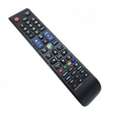 Telecomanda Echivalent pentru LCD smart Samsung ue32es6100w/xzf