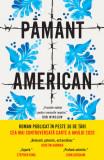 Pamant american | Jeanine Cummins