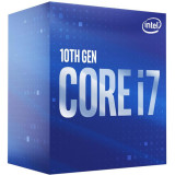 Procesor Intel i7-10700 4.80 GHz LGA 1200