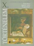 Istorie. Manual pentru clasa a X-a in limba maghiara/D. Giurescu, M. Stanescu, A. Budici, D. Tigau, Sigma