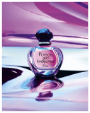 Dior Poison Girl Unexpected EDT 100ml pentru Femei