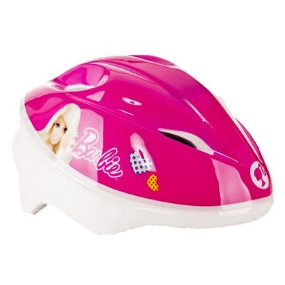Casca de protectie pentru copii Barbie, 3 ani+ foto