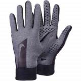 Manusi portar unisex Nike Academy Hyperwarm Gloves GS0373-071