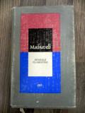 Istoriile Florentine de Machiavelli