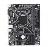 Placa de Baza Gigabyte H310M H 2.0, IntelH310, LGA 1151v2, DDR4, mATX