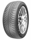 Cauciucuri pentru toate anotimpurile Maxxis Premitra AS AP3 SUV ( 255/55 R18 109W XL )