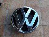 Emblema grila față VW Passat 3B