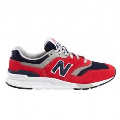 Pantofi Sport New Balance 997 - CM997HBJ