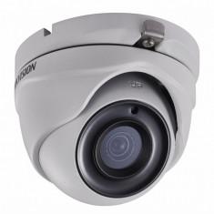 Camera de supraveghere video hikvision ds-2ce56d0t-itme(2.8mm) 2mp cmos sensor 20m