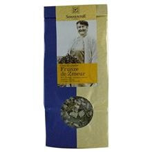 Ceai Frunze de Zmeur Eco Sonnentor 50gr Cod: 23464