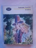 Evelina - FRANCES BURNEY , 1983
