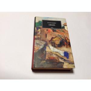 EUGEN BARBU --GROAPA--RF16/2