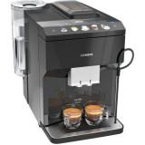 Automat espresso Bosch, 1500W, Silver (Argintiu),TP503R09