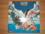 LP Focus - Mother Focus (NM) Holland, VINIL