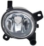 Proiector ceata VW PASSAT CC (357) (2008 - 2012) TYC 19-0795-01-9