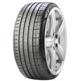 Anvelopa auto de vara 245/40R18 97Y P ZERO- XL, Pirelli