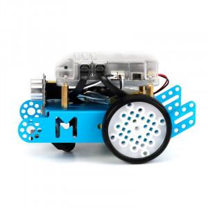 mBot v1.1 (2.4G)- programabilul de la make block