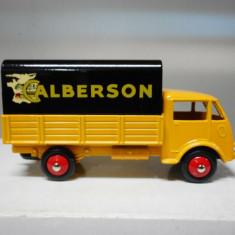 "Macheta Ford Camion Bache ""Calberson""  - Dinky Toys"