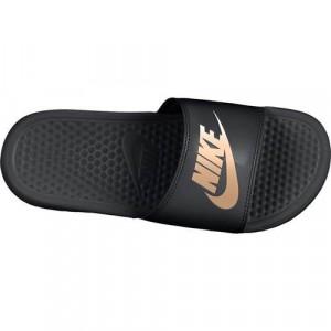 Slapi Femei Nike Wmns Benassi Jdi 343881007