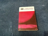 EUGEN IONESCU - CANTAREATA CHEALA / SETEA SI FOAMEA 2 VOL