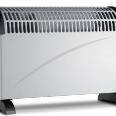 Convector Electric De Podea/Perete Turbo Cu Ventilator 2000W