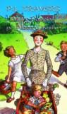 Mary Poppins pe Aleea Ciresilor