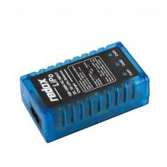 Incarcator acumulator LiPo 230V [REDOX]