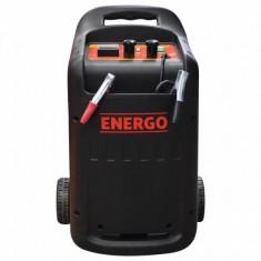 Robot pornire start 220 ENERGO