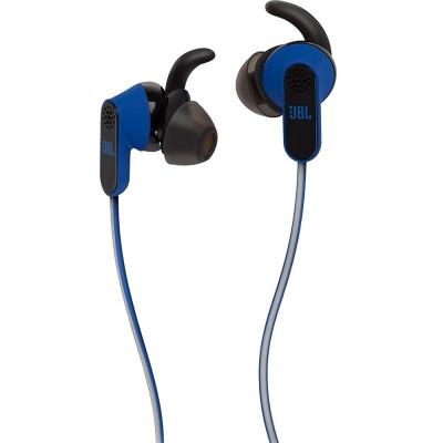 Casti Audio Reflect Aware In Ear Albastru foto