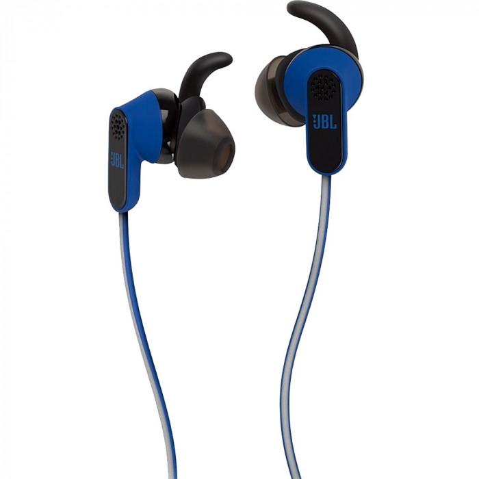 Casti Audio Reflect Aware In Ear Albastru