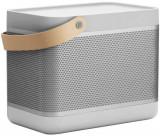 Boxa Portabila Wireless Bang & Olufsen Beoplay Beolit 17, Bluetooth (Argintiu)