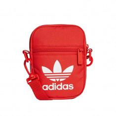 Borseta Adidas Originals Trefoil - FL9664