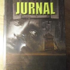 JURNAL - RAINER MARIA RILKE