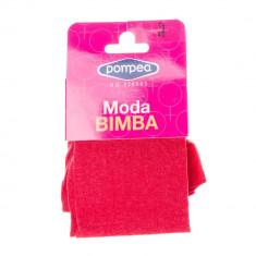 Dresuri copii Pompea Bimba rosii