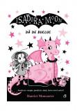 Cumpara ieftin Isadora Moon da de bucluc