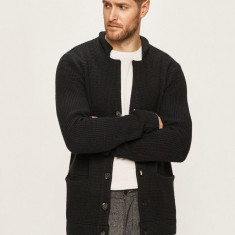 Only & Sons - Cardigan