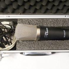 Microfon profesional USB The T.Bone SC450USB
