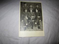 ofiter cu soldati album 755 foto