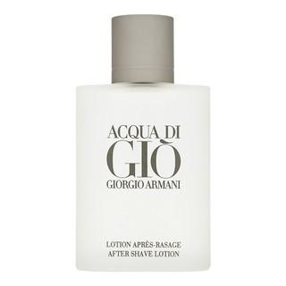 Giorgio Armani Acqua di Gio Pour Homme after Shave balsam pentru barbati 100 ml foto